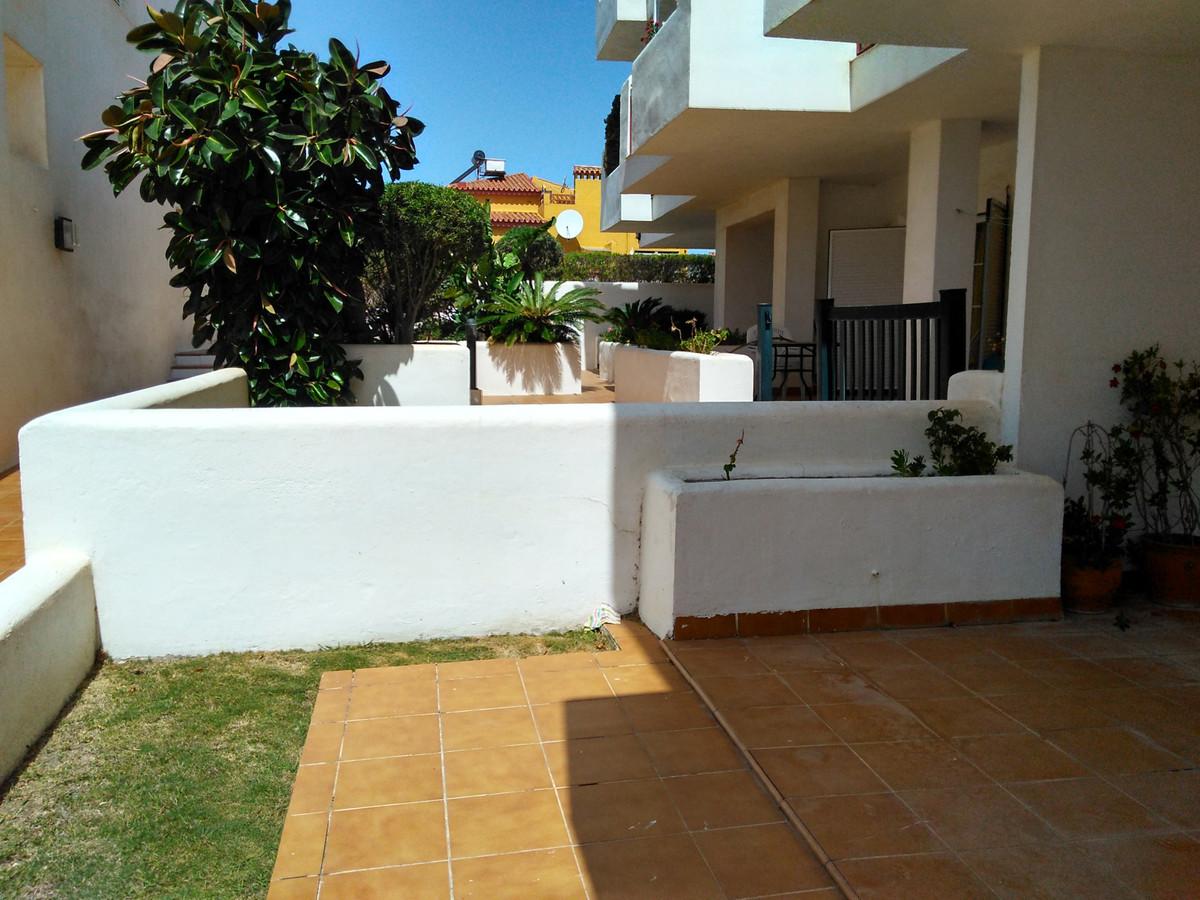 Appartement te koop in Manilva R3480844