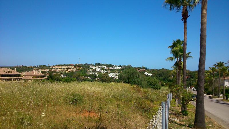 Terreno Urbano en venta, Sotogrande Alto – R2916413