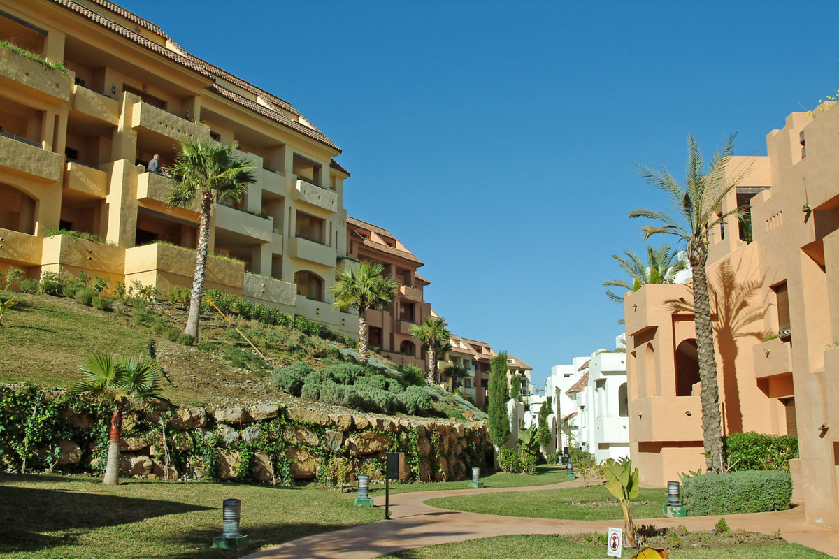 R3291736: Apartment for sale in La Duquesa