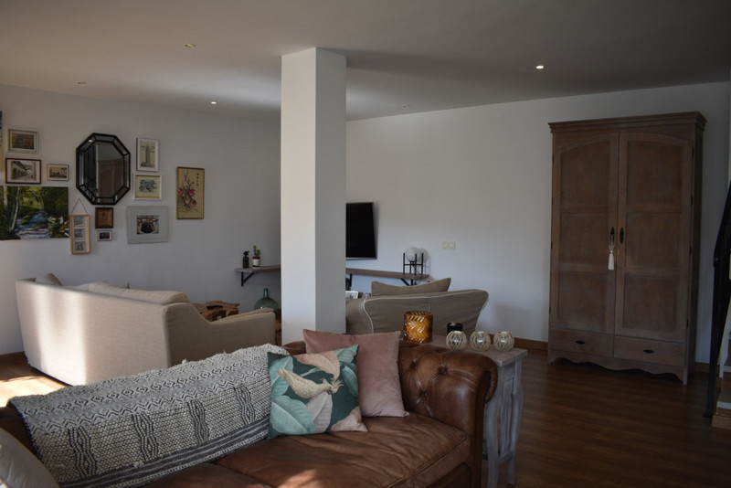 Adosada en venta, Torreguadiaro – R3461569