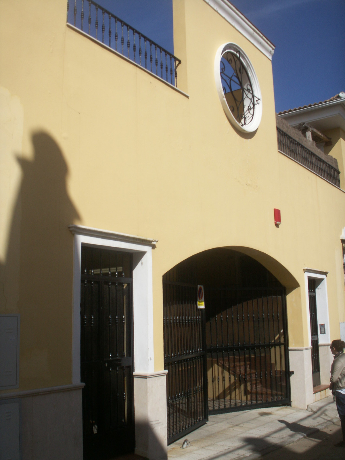 Apartment in Algeciras R3369745 2 Thumbnail