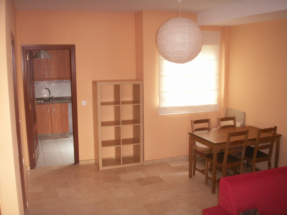 Apartment in Algeciras R3369745 5