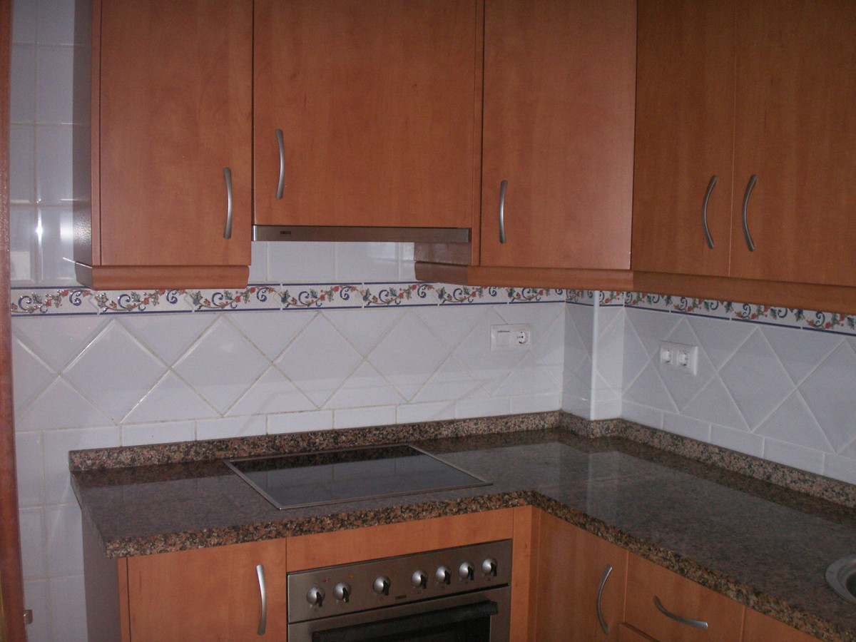 Apartment in Algeciras R3369745 6