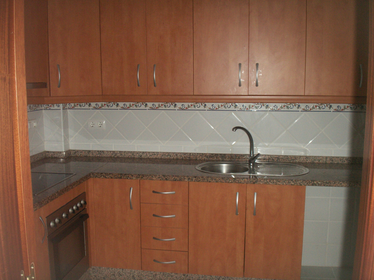 Apartment in Algeciras R3369745 7