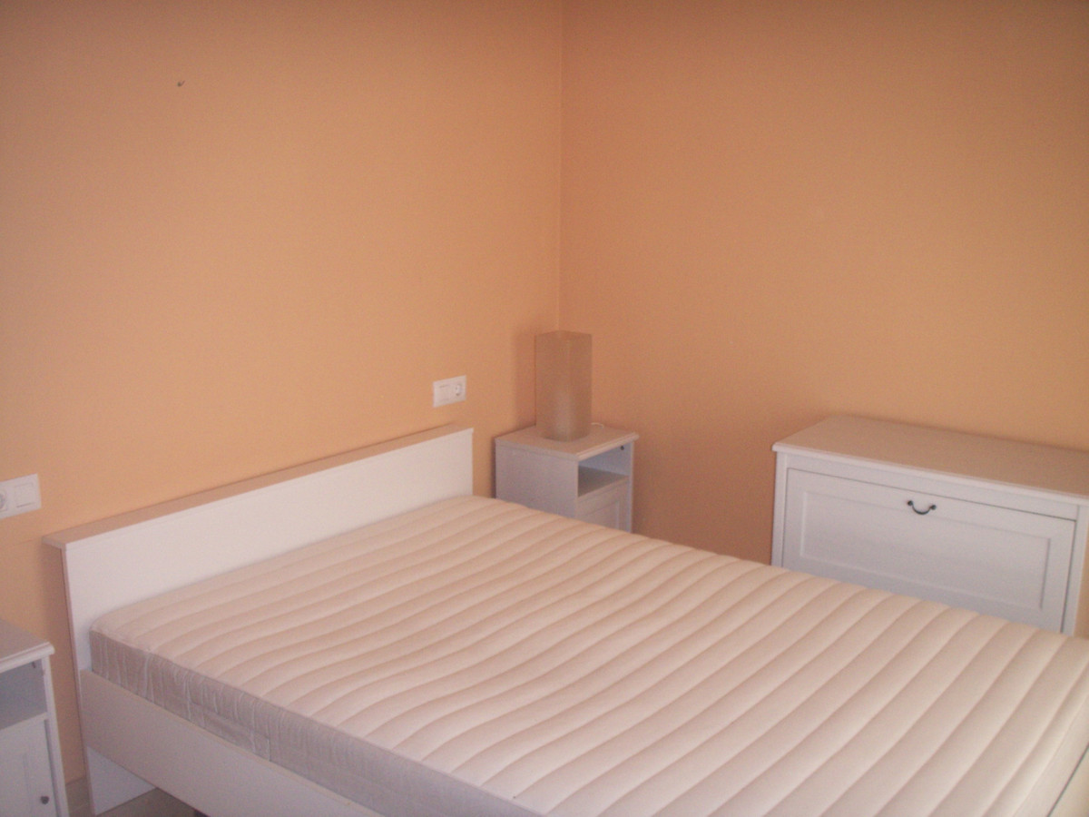 Apartment in Algeciras R3369745 8