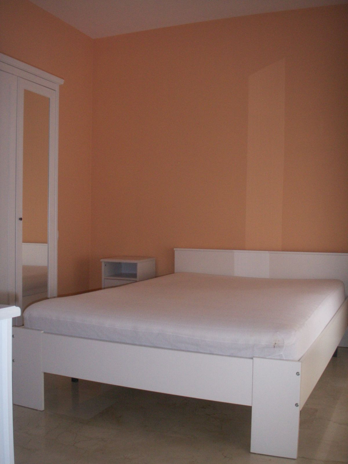 Apartment in Algeciras R3369745 9