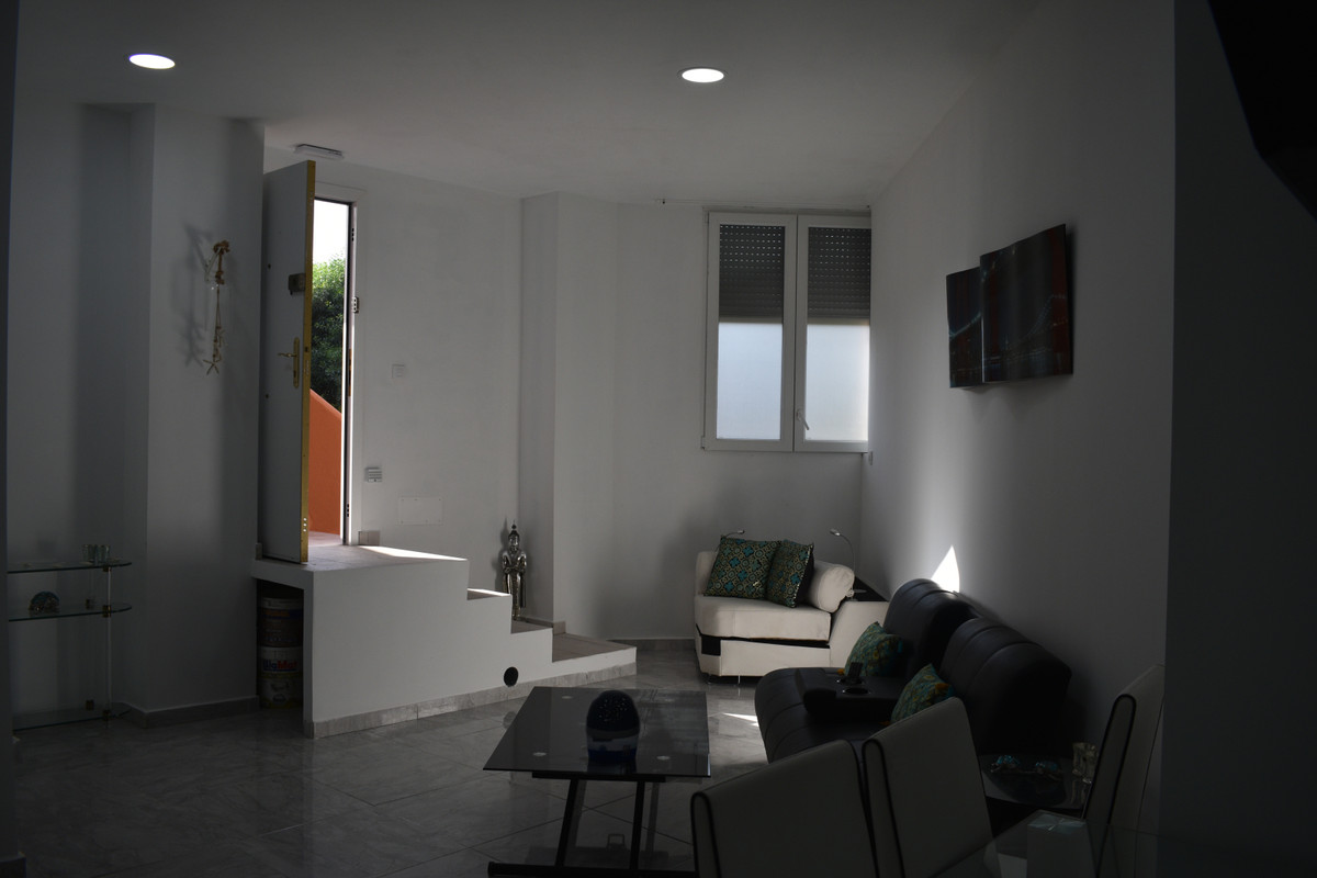 R3277999: Apartment for sale in Manilva