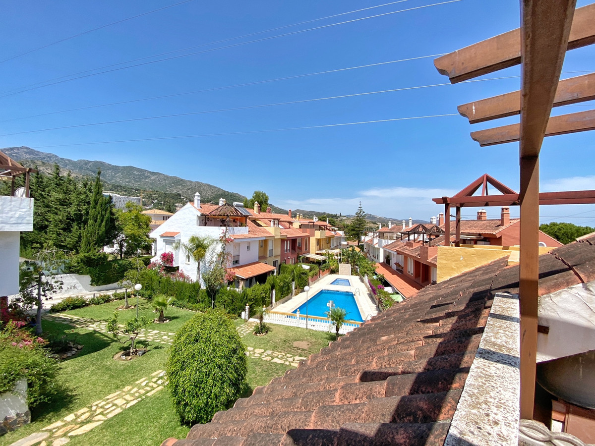 House - Marbella - R3875371 - mibgroup.es