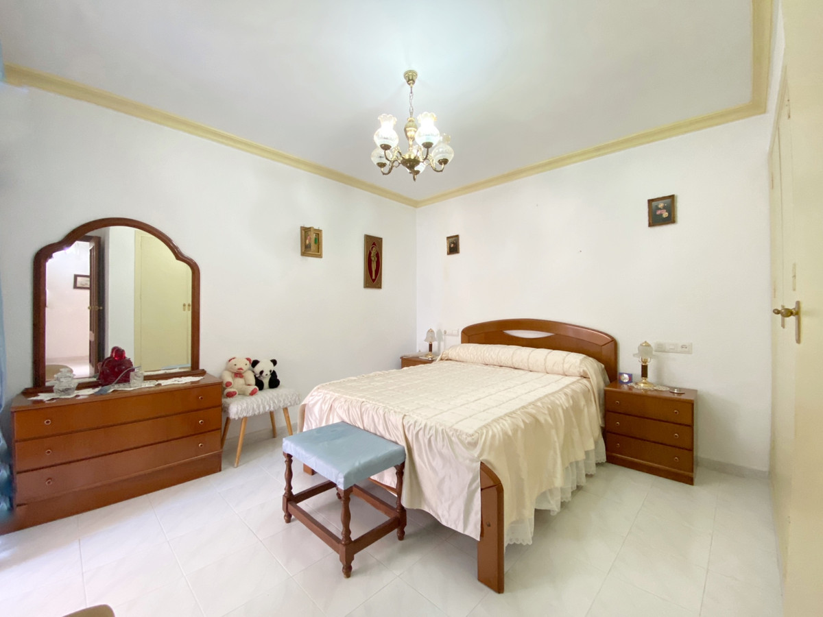 Apartamento en Venta en Marbella – R3883879