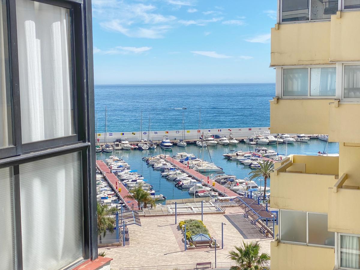 Otros en Venta en Marbella – R3857617