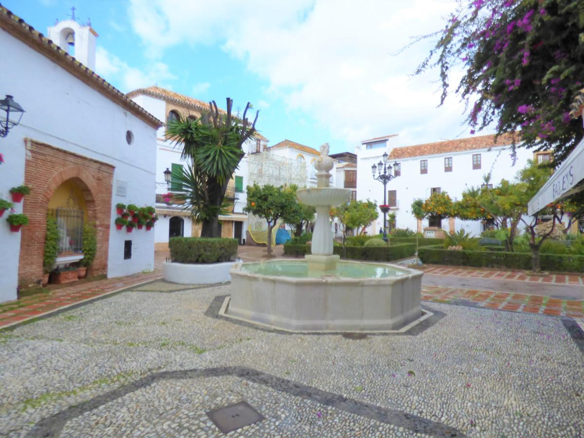 House - Marbella - R3783982 - mibgroup.es