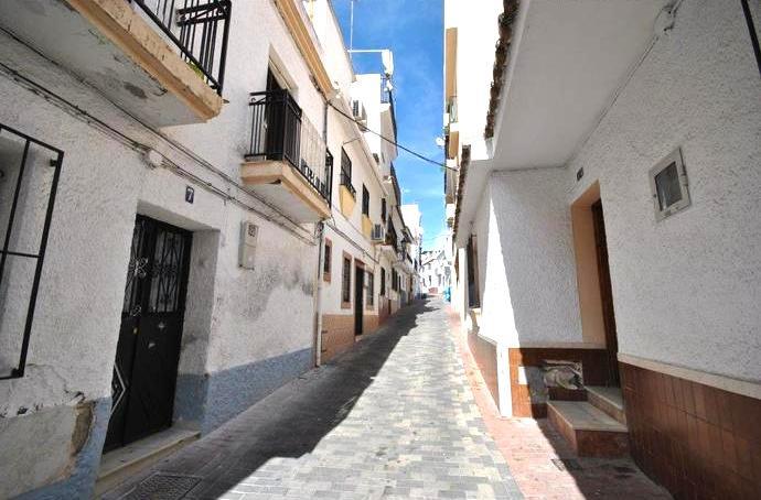 Дом - Marbella - R2916467 - mibgroup.es
