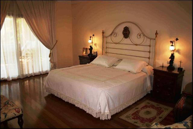 Villa con 5 Dormitorios en Venta The Golden Mile