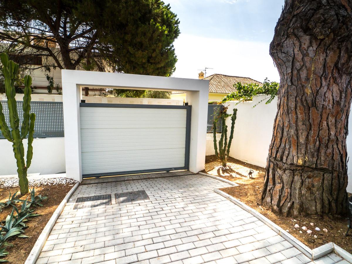 Villa – Chalet en Venta en Marbella – R2979038