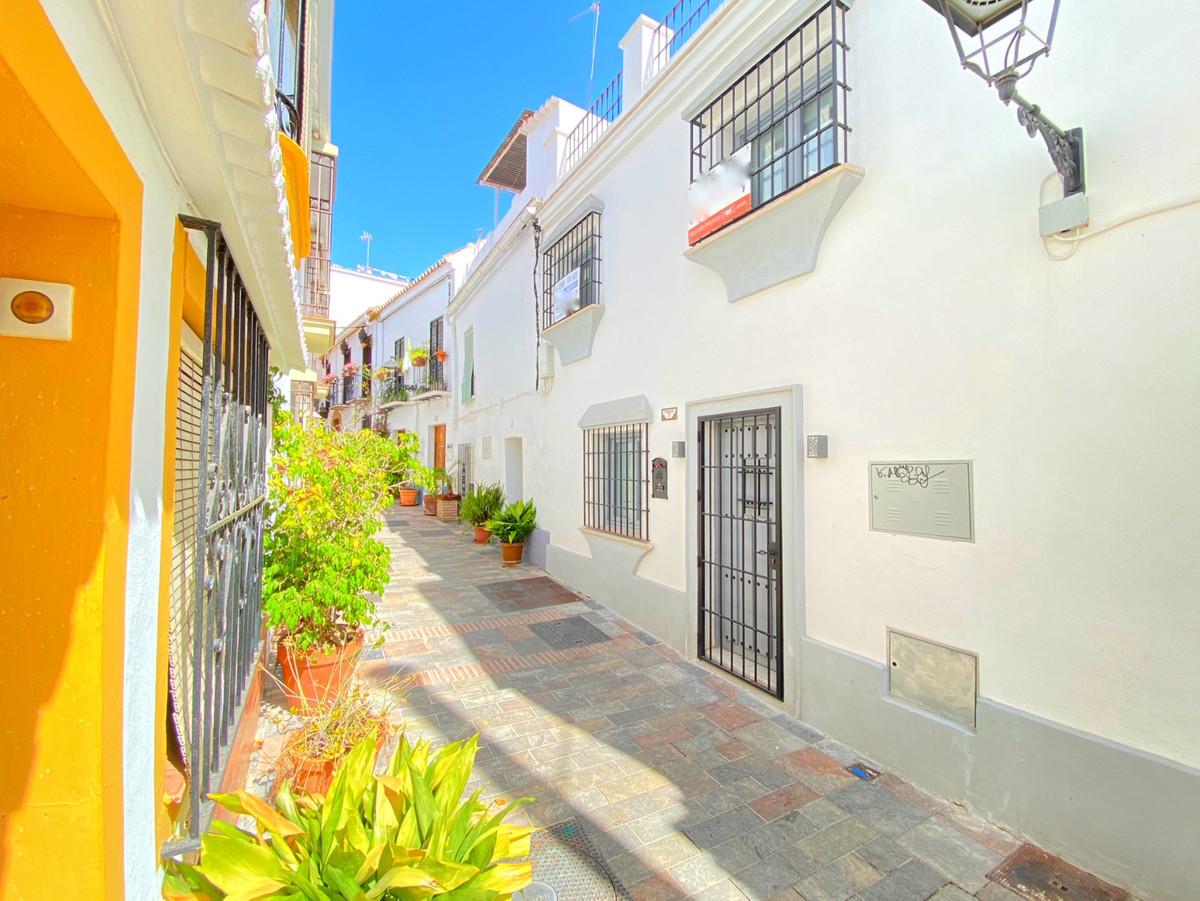 House - Marbella - R3888823 - mibgroup.es