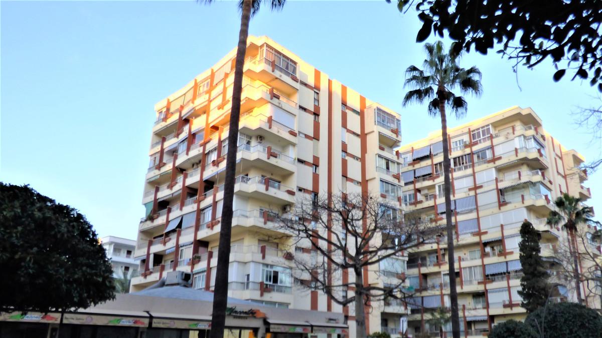 Marbella Banus Otros en Venta en Marbella – R3782461
