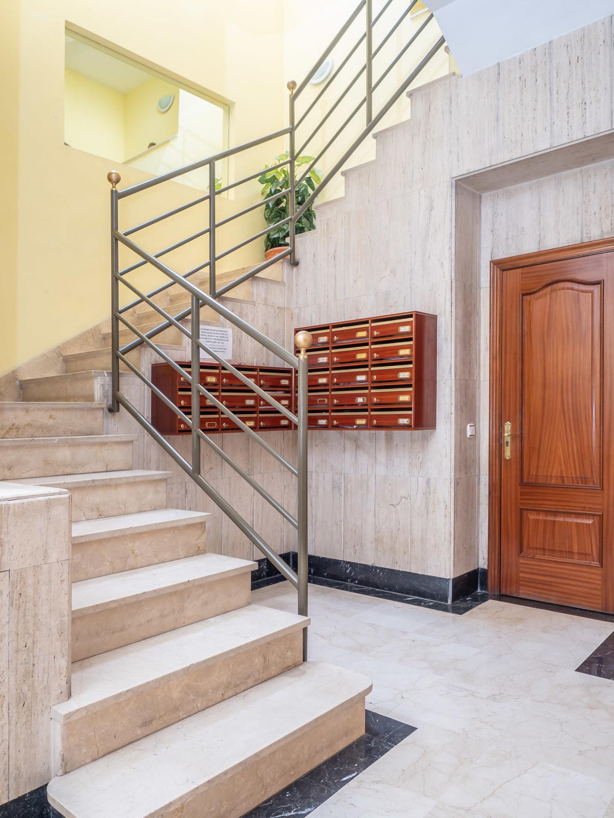 Apartamento en Venta en Marbella – R3366508