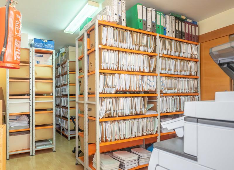 Apartamento Planta Media en venta en Marbella – R3366508