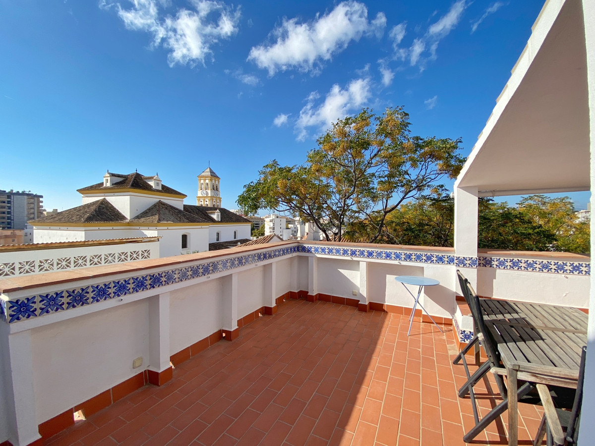 House in the old town with an excellent location in a beautiful and quiet square, just a few steps f, Spain