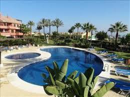 Apartamento Planta Baja - Estepona - R2958419 - mibgroup.es