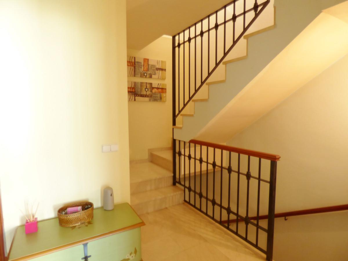 Sales - House - Marbella - 11 - mibgroup.es