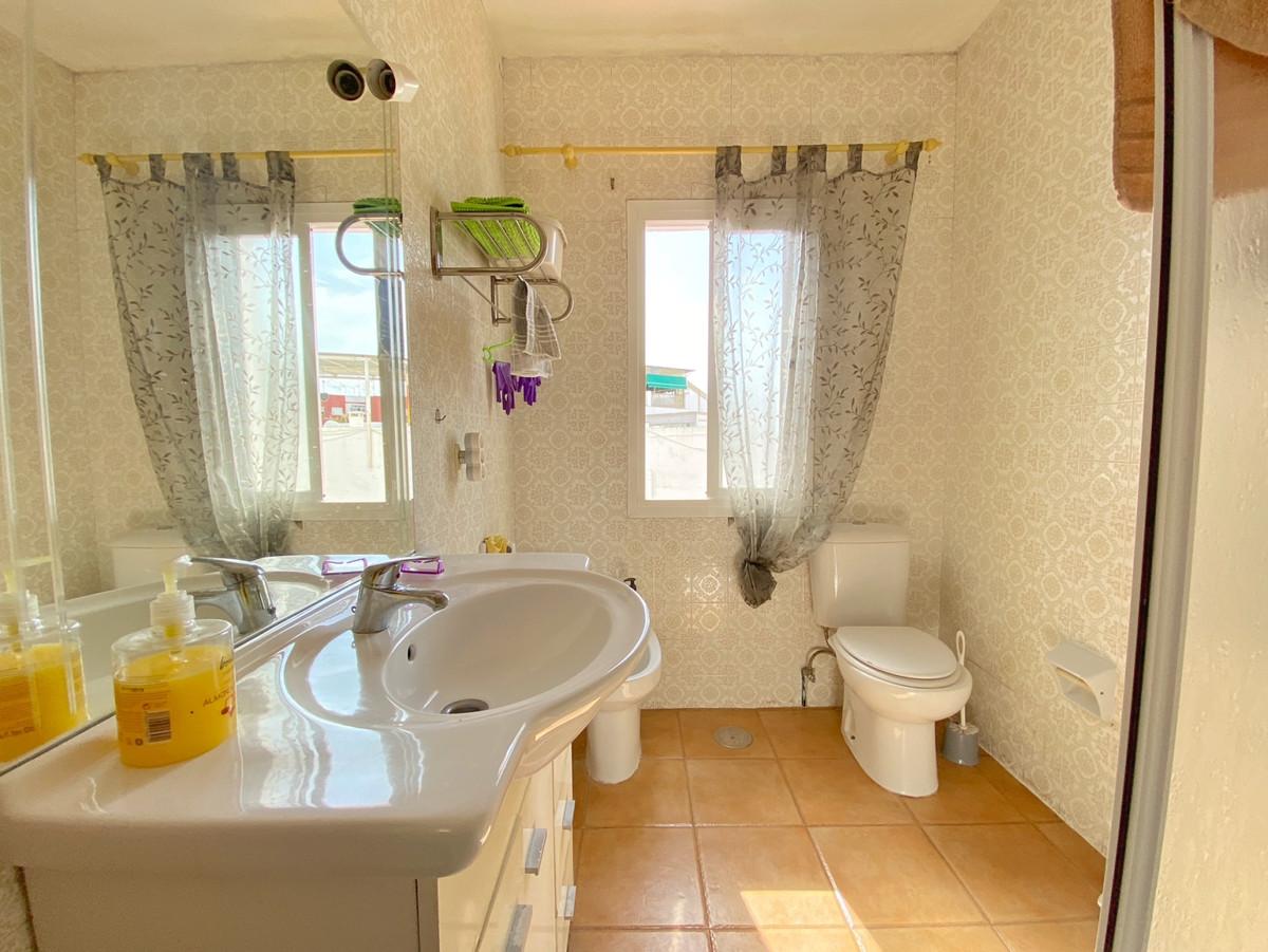 Sales - House - Marbella - 4 - mibgroup.es
