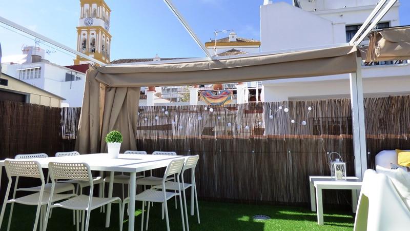 Adosada en Venta en Marbella – R2290028
