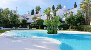 """Huge reduction from 390,000 Euros. This house represents the best price """"value for the money&qu,Spain"""