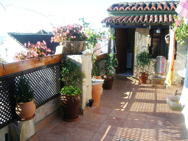 Commercial Other in Marbella, Costa del Sol