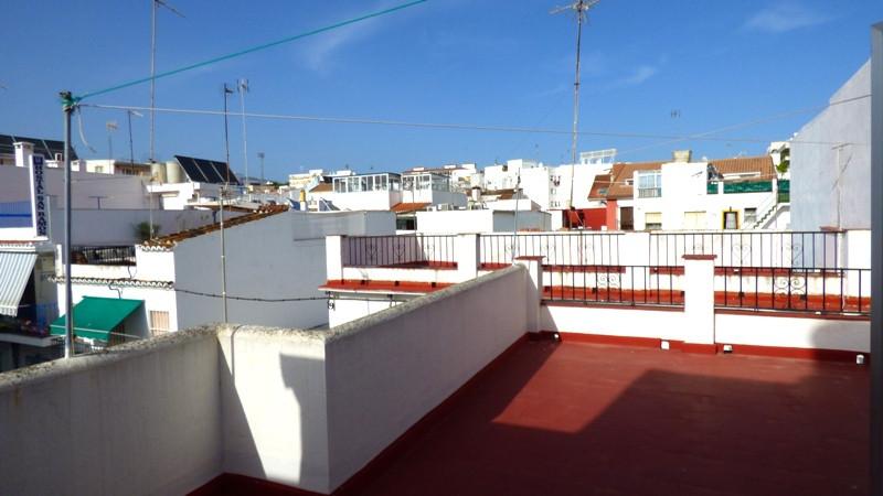 Adosada - Marbella - R2917652 - mibgroup.es