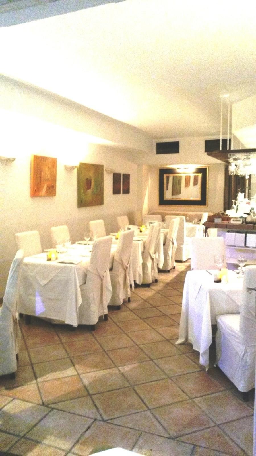 R3020408 Commercial Marbella, Málaga, Costa del Sol