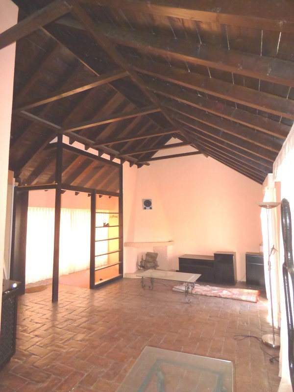 House in Marbella R2447900 14