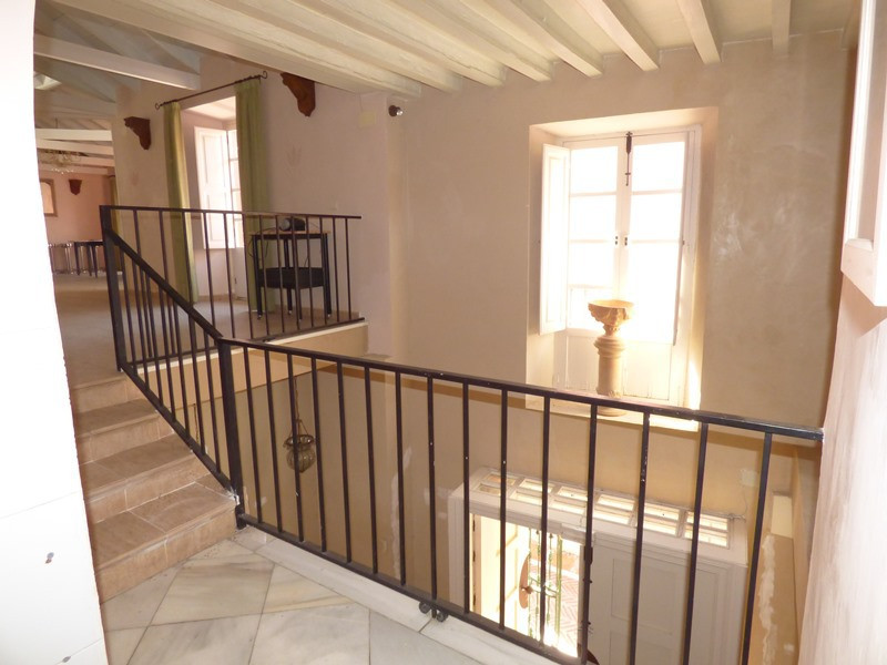 House in Marbella R2447900 9