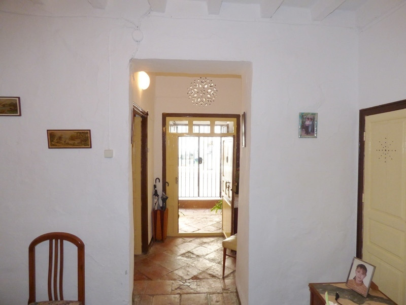 House in Marbella R3032882 13