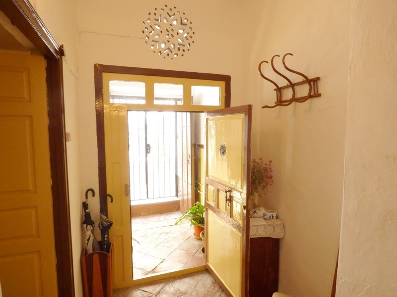House in Marbella R3032882 14