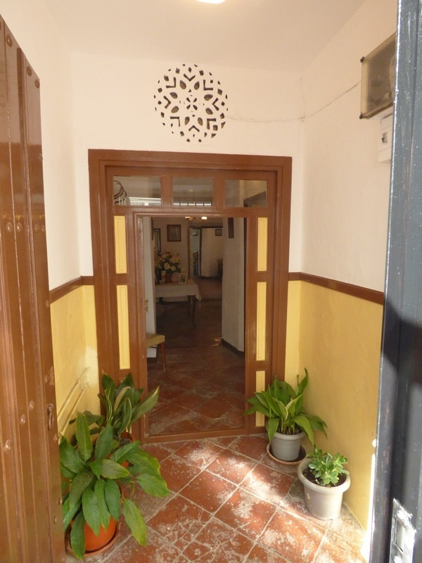 House in Marbella R3032882 15