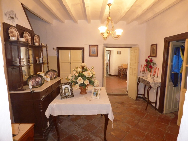 House in Marbella R3032882 17