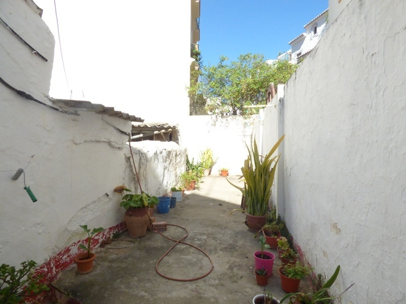 House in Marbella R3032882 18