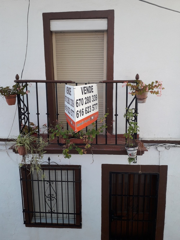 House in Marbella R3032882 21