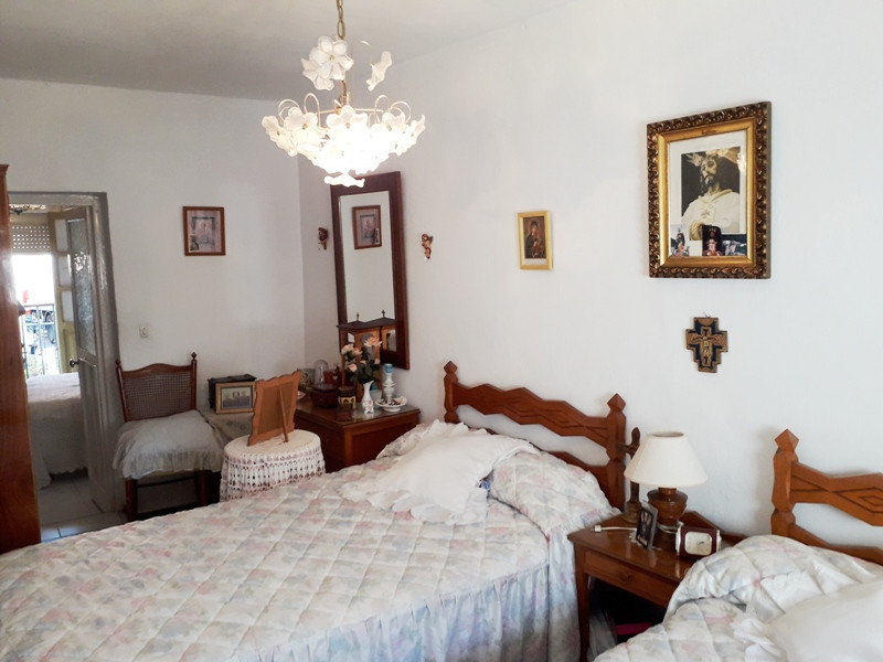 House in Marbella R3032882 23
