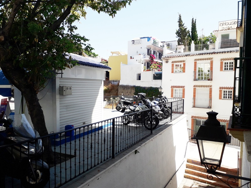 House in Marbella R3032882 25