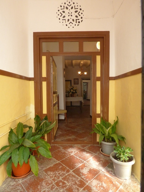 House in Marbella R3032882 3