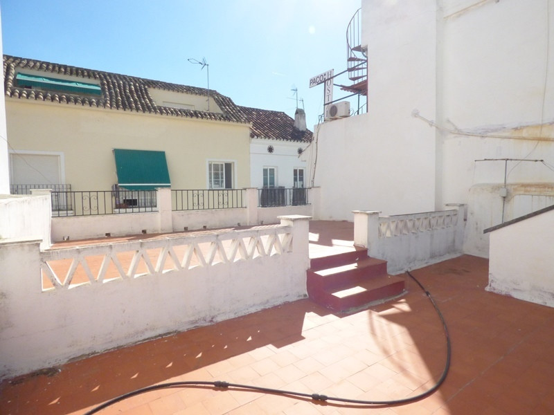 House in Marbella R3032882 6