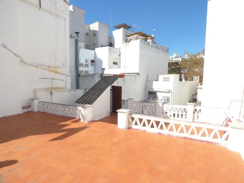 House in Marbella R3032882 7