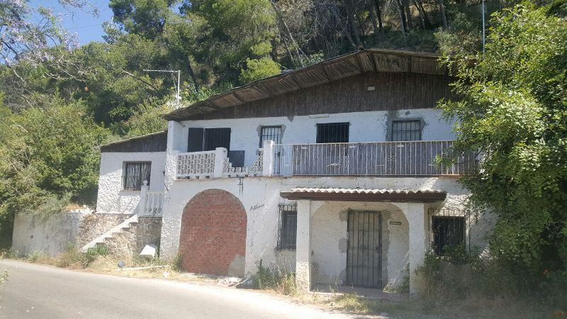Casa - Marbella - R2948471 - mibgroup.es