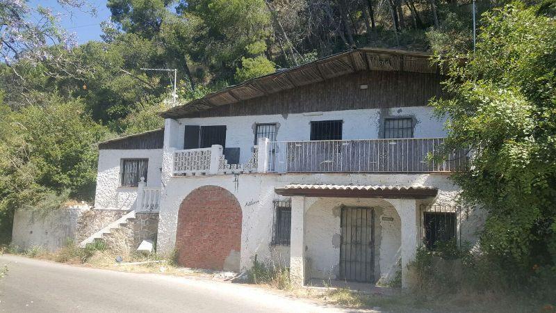 Дом - Marbella - R2948471 - mibgroup.es