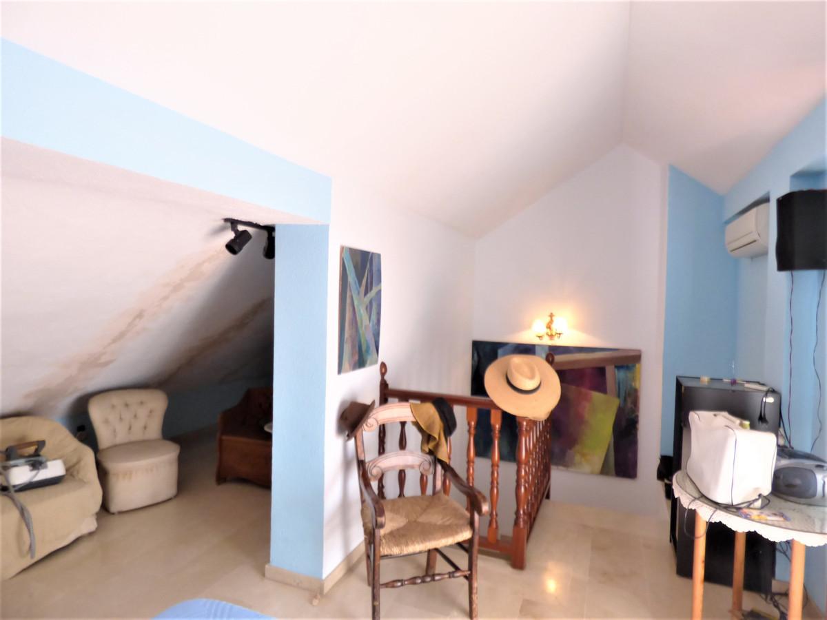 Sales - House - Marbella - 13 - mibgroup.es