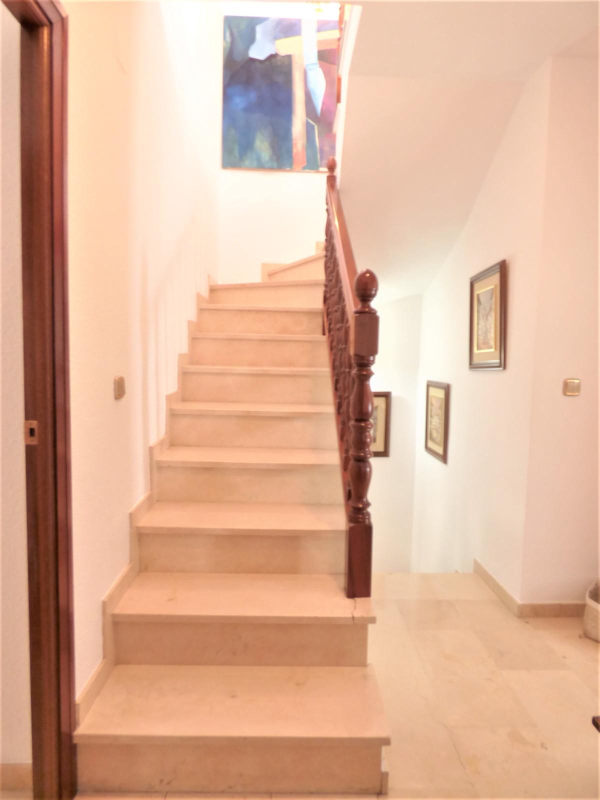 Sales - House - Marbella - 14 - mibgroup.es