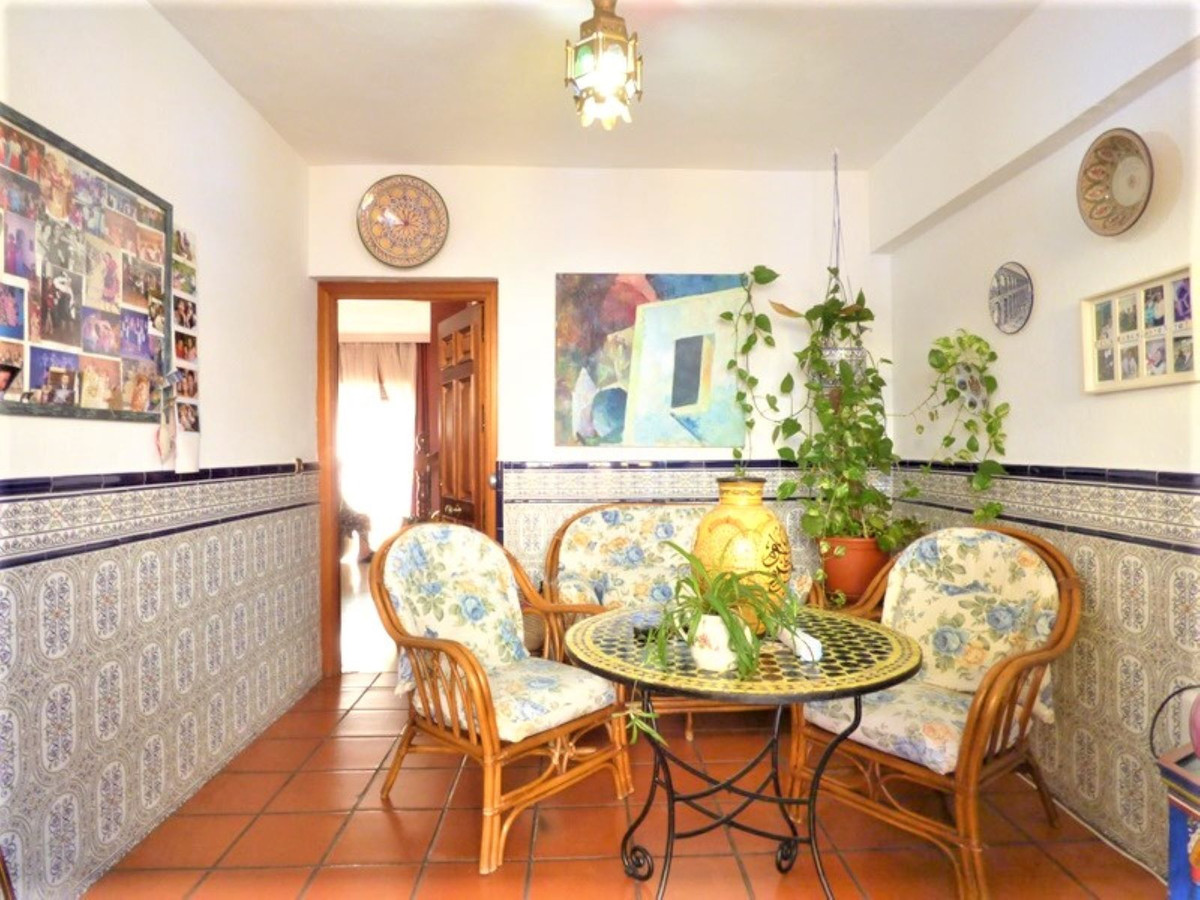 Sales - House - Marbella - 8 - mibgroup.es