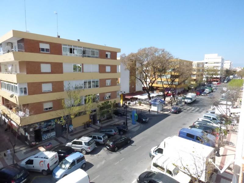 Apartment, Marbella, Costa del Sol